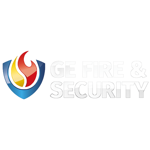 GE Fire & Security